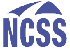 National Council for School Sport